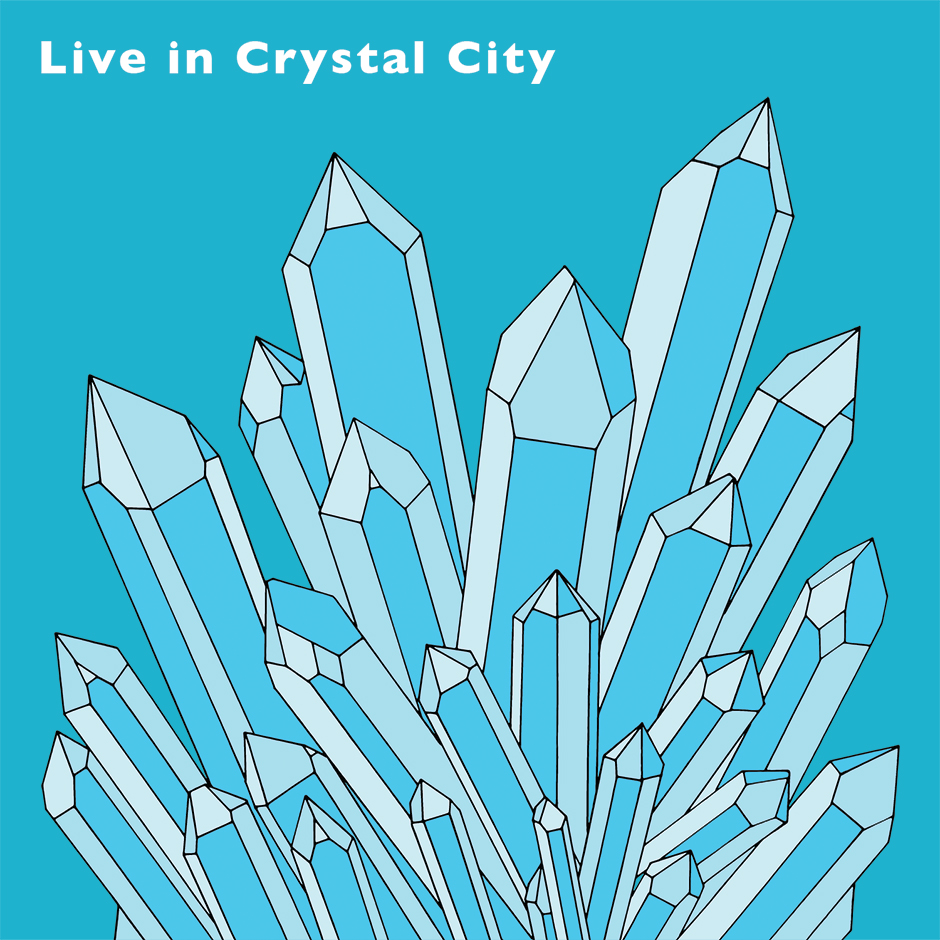 TAMDF-The-Crystal-City-Live-Album-Artwork
