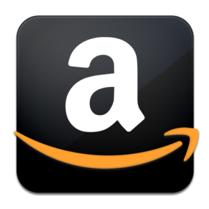 buy digital amazon