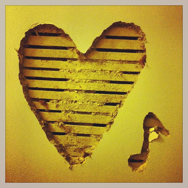 heart-music-in-drywall