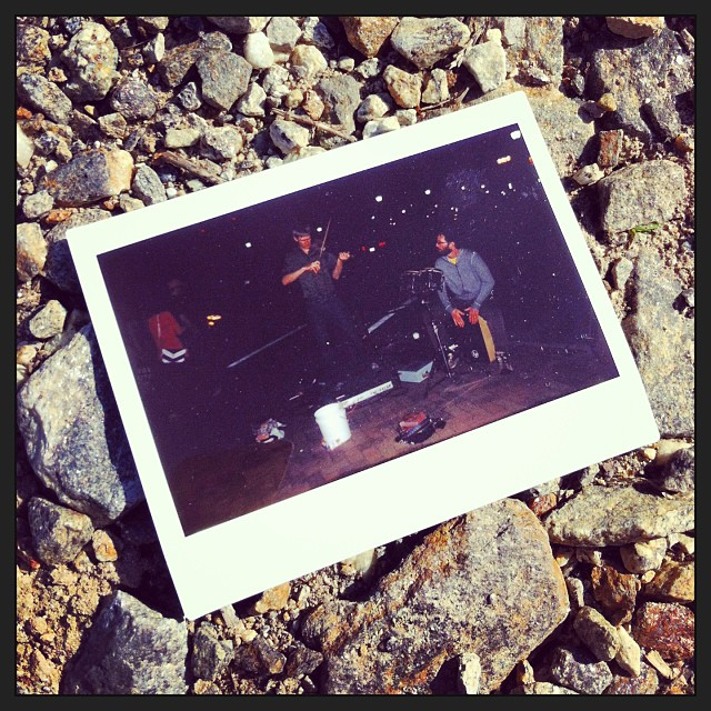 hipster-cred-photo-of-polaroid