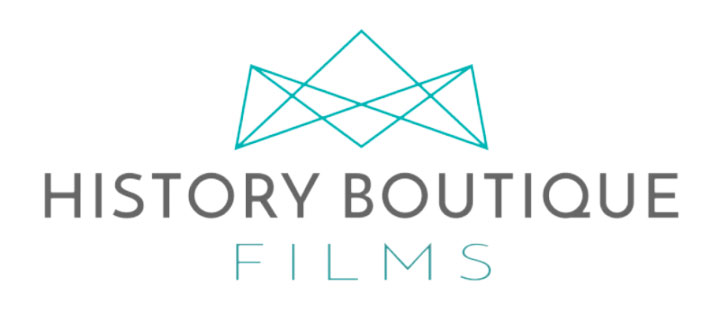 history-botique-erin-derham-pbs-film-director