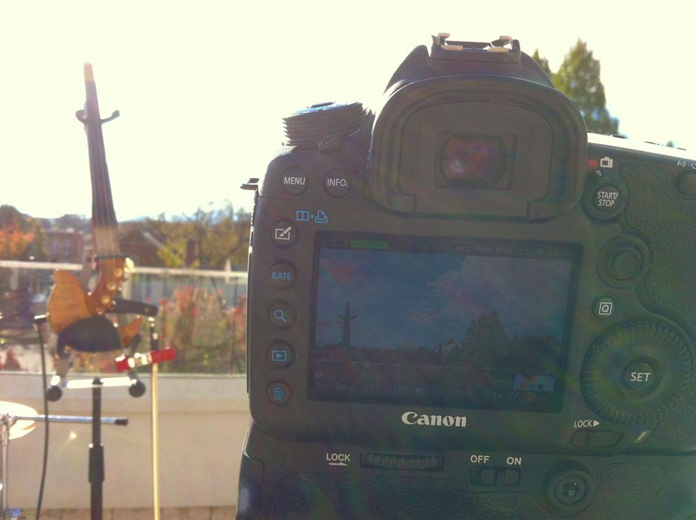 photo-of-camera