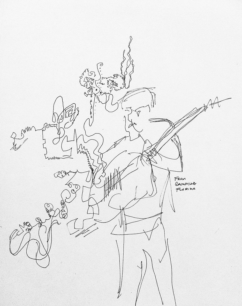 rochester-live-art